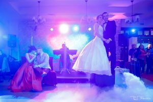 Curs de Dans Nunta Miri Iasi