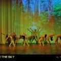 DANS TRIBAL Trupa de Dans si Entertainment The Sky Iasi by Adrian Stefan Tribal Dance