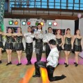 IRLANDEZ IRISH DANCE Trupa de Dans si Entertainment The Sky Iasi by Adrian Stefan