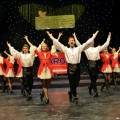 IRLANDEZ IRISH DANCE Trupa de Dans si Entertainment The Sky Iasi by Adrian Stefan -800