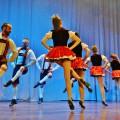 Polka Trupa de Dans si Entertainment The Sky Iasi by Adrian Stefan