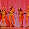 CABARET BASTOANE Trupa de Dans si Entertainment The Sky Iasi by Adrian Stefan
