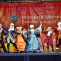 Menuet Vals Medieval Trupa de Dans si Entertainment The Sky Iasi by Adrian Stefan