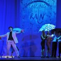 Singhing in the Rain Step Trupa de Dans The Sky Iasi by Adrian Stefan-800 (39)
