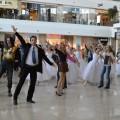Flash Mob Trupa de Dans si Entertainment The Sky Iasi by Adrian Stefan PALAS