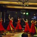 Spaniol Flamenco The Sky 15