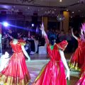 Spaniol Flamenco The Sky 6
