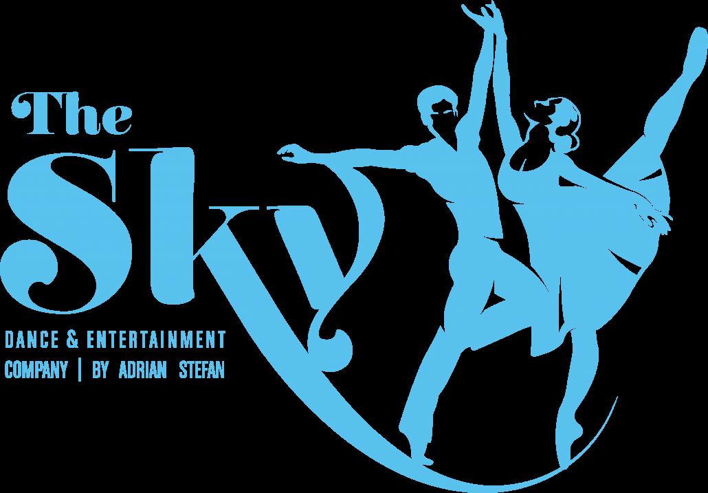 Compania de Dans The Sky