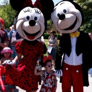 Animatori petrecere copii Kids Entertainment Trupa de Dans The Sky Iasi 3