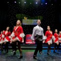IRLANDEZ IRISH DANCE Trupa de Dans si Entertainment The Sky Iasi by Adrian Stefan-800 (103)