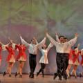 IRLANDEZ IRISH DANCE Trupa de Dans si Entertainment The Sky Iasi by Adrian Stefan