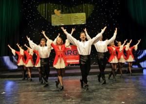 IRLANDEZ IRISH DANCE Trupa de Dans si Entertainment The Sky Iasi by Adrian Stefan -800