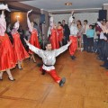 DANS RUSESC - UCRAINEAN Trupa de Dans si Entertainment The Sky Iasi by Adrian Stefan -800