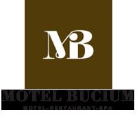 logo-motel-bucium-iasi