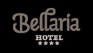 logo_bellaria