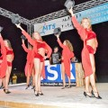 CABARET PALARII Trupa de Dans si Entertainment The Sky Iasi by Adrian Stefan