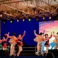 DANS AMERICAN WESTERN - COUNTRY - Trupa de Dans si Entertainment The Sky Iasi by Adrian Stefan