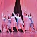 DANS CONTEMPORAN Trupa de Dans si Entertainment The Sky Iasi by Adrian Stefan