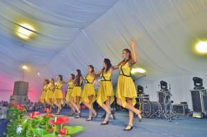 DANS GRECESC Trupa de Dans si Entertainment The Sky Iasi by Adrian Stefan 1