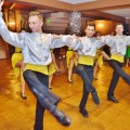 DANS GRECESC Trupa de Dans si Entertainment The Sky Iasi by Adrian Stefan 8