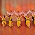 DANS GRECESC Trupa de Dans si Entertainment The Sky Iasi by Adrian Stefan 6