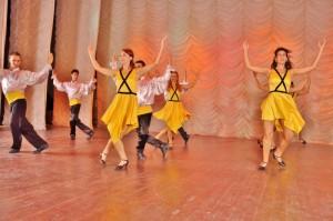 DANS GRECESC Trupa de Dans si Entertainment The Sky Iasi by Adrian Stefan 5