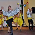 DANS GRECESC Trupa de Dans si Entertainment The Sky Iasi by Adrian Stefan