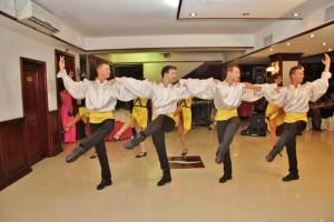 DANS GRECESC Trupa de Dans si Entertainment The Sky Iasi by Adrian Stefan 4