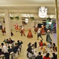 Menuet Vals Medieval Trupa de Dans si Entertainment The Sky Iasi by Adrian Stefan