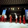 STEP SHOWS - Tap Dancing - Trupa de Dans The Sky Iasi by Adrian Stefan -800 (4)