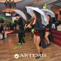 Singhing in the Rain Step Trupa de Dans The Sky Iasi by Adrian StefanSinghing in the Rain Step Trupa de Dans The Sky Iasi by Adrian Stefan