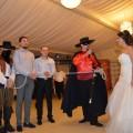Furatul Miresii - Trupa de Dans si Entertainment The Sky Iasi by Adrian Stefan- furat mireasa nunta