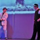 STEP COMIC STEP SHOWS - Tap Dancing - Trupa de Dans The Sky Iasi by Adrian Stefan