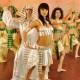 DANS Egiptean Trupa de Dans si Entertainment The Sky Iasi by Adrian Stefan