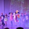 SPECTACOL DE CRACIUN CHRISTMAS SHOW Trupa de Dans si Entertainment The Sky Iasi by Adrian Stefan
