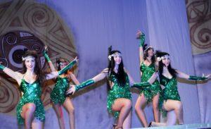 Dans CHARLESTON Trupa de Dans si Entertainment The Sky Iasi by Adrian Stefan