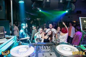 Sonorizari , Lumini , DJ , MC The Sky 67
