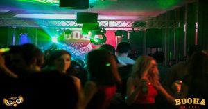Sonorizari , Lumini , DJ , MC The Sky 444