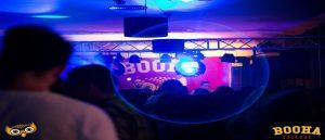Sonorizari , Lumini , DJ , MC The Sky 86