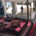 Sonorizari , Lumini , DJ , MC The Sky 43
