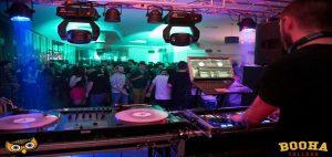 Sonorizari , Lumini , DJ , MC The Sky